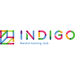 INDIGO MENTAL CLUB