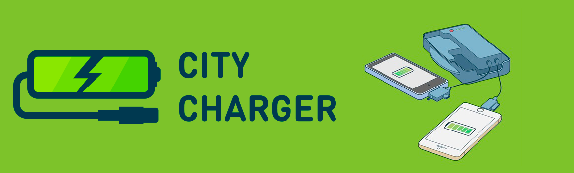 City Charger