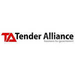 Tender Alliance